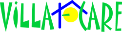 logo villa care